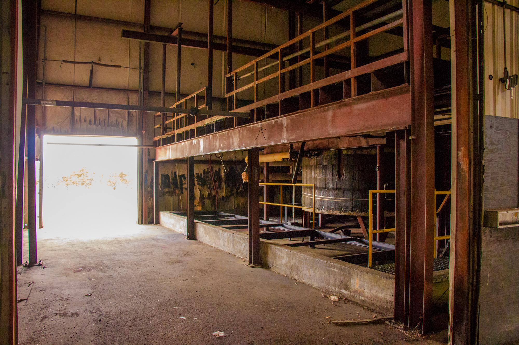 warehouse.edgewoodAT6thSt_IMG_7075-136.jpg