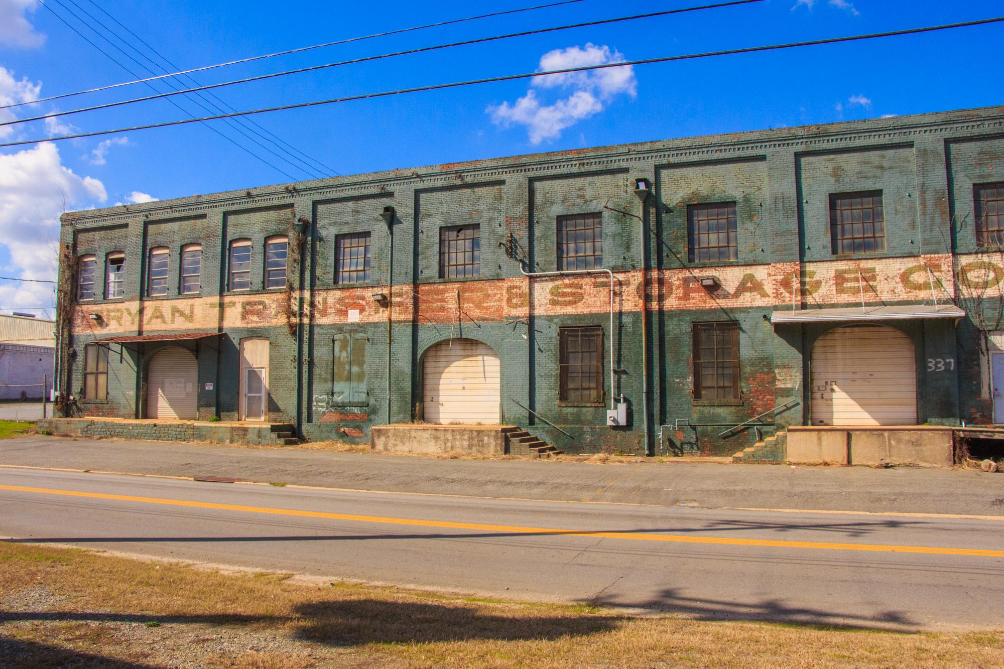Warehouse_Industrial.IMG_6872-191.jpg