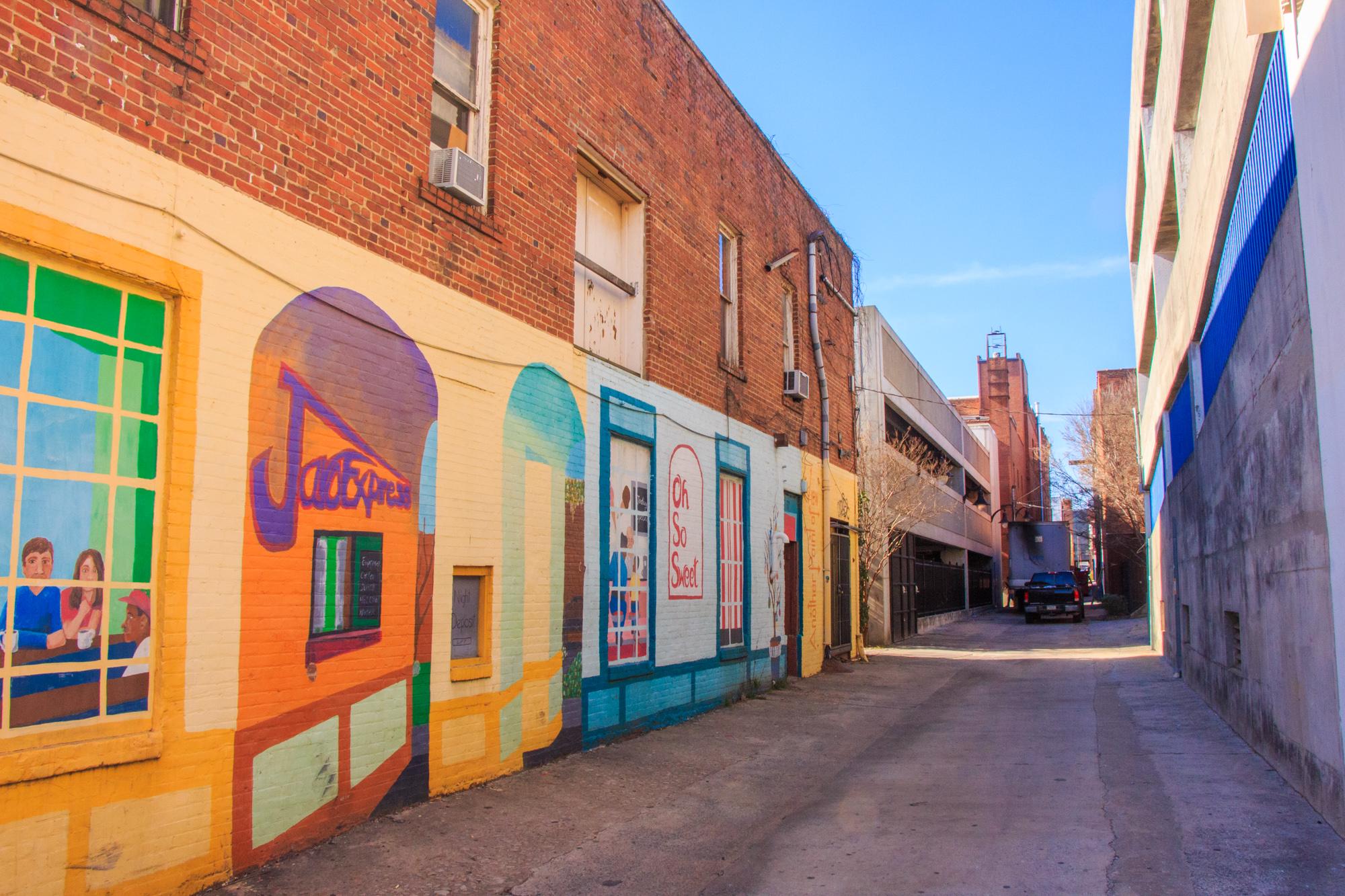 Alley_DowntownMacon.IMG_6271-88.jpg
