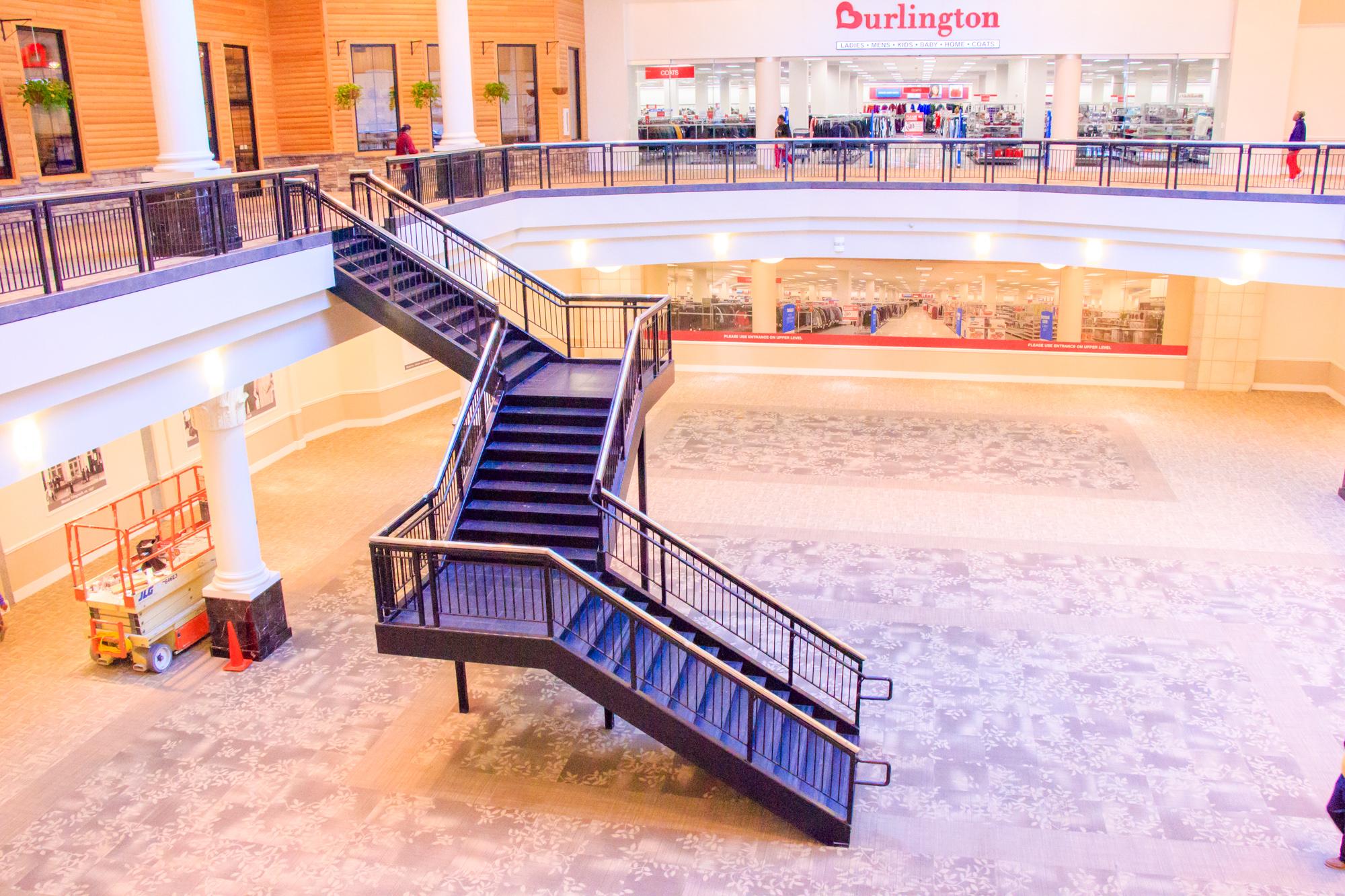 mall_IMG_8011-62.jpg
