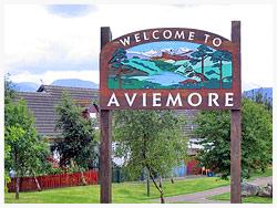 welcome_to_aviemore.jpg