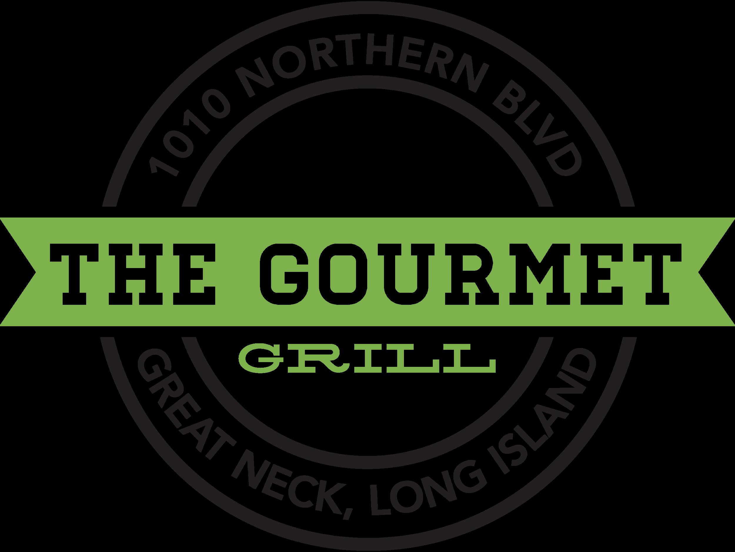 GourmetGrill.Logo.png