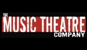 The Music Theatre Company Logo