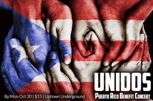Unidos Logo.png