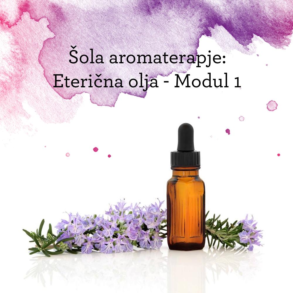 sola-aromaterapije.png