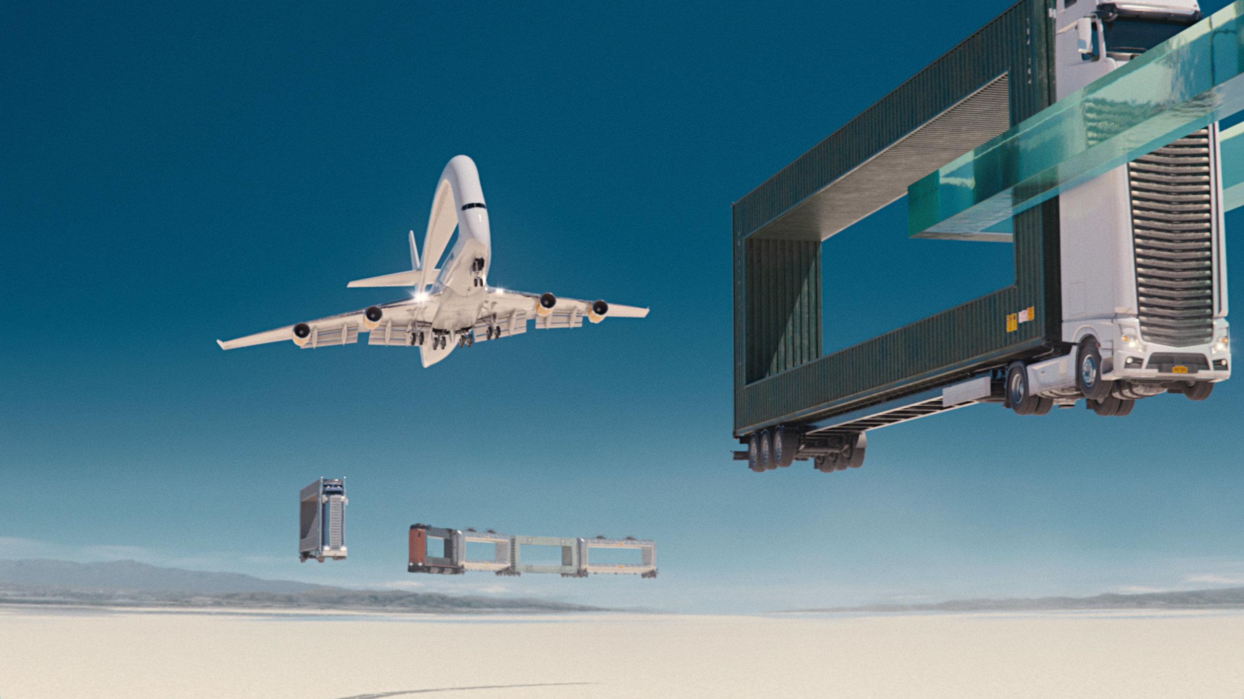 Plane-Coming.jpg