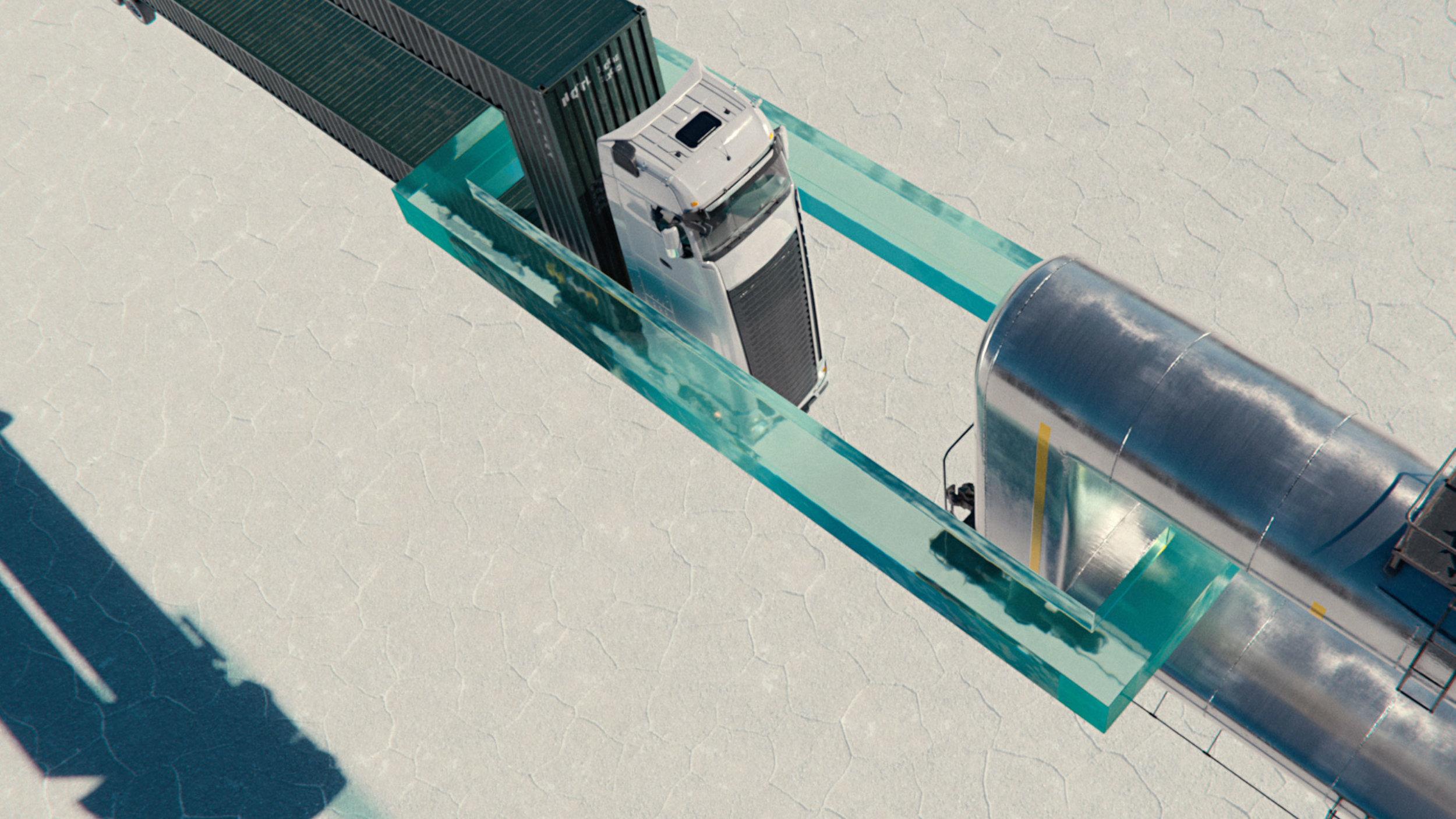 TRain-Truck.jpg
