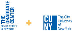 The Pipeline Program is a Graduate Center and City University of New York System collaboration.