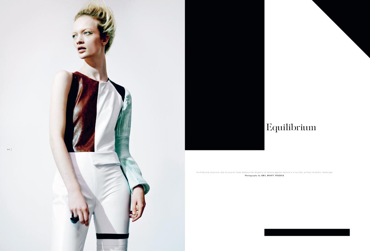 Equilibrium-1.jpg