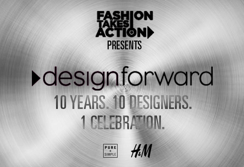 FTA 10 YEAR ANNIVERSARY   Come and celebrate 10 years of Fashion Takes Action at the Toronto Reference Library on May 27th, 2017! 10 Canadian designers show us that the future of fashion is friendly for both people and planet. #styledbySarahJay
