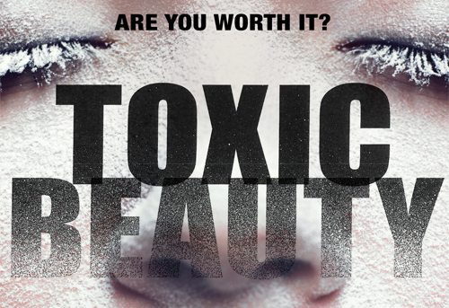 toxic-beauty.jpg