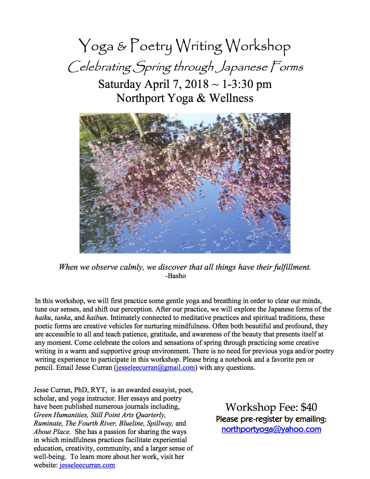 Poetry Writing wkshp  spring 2018.jpg
