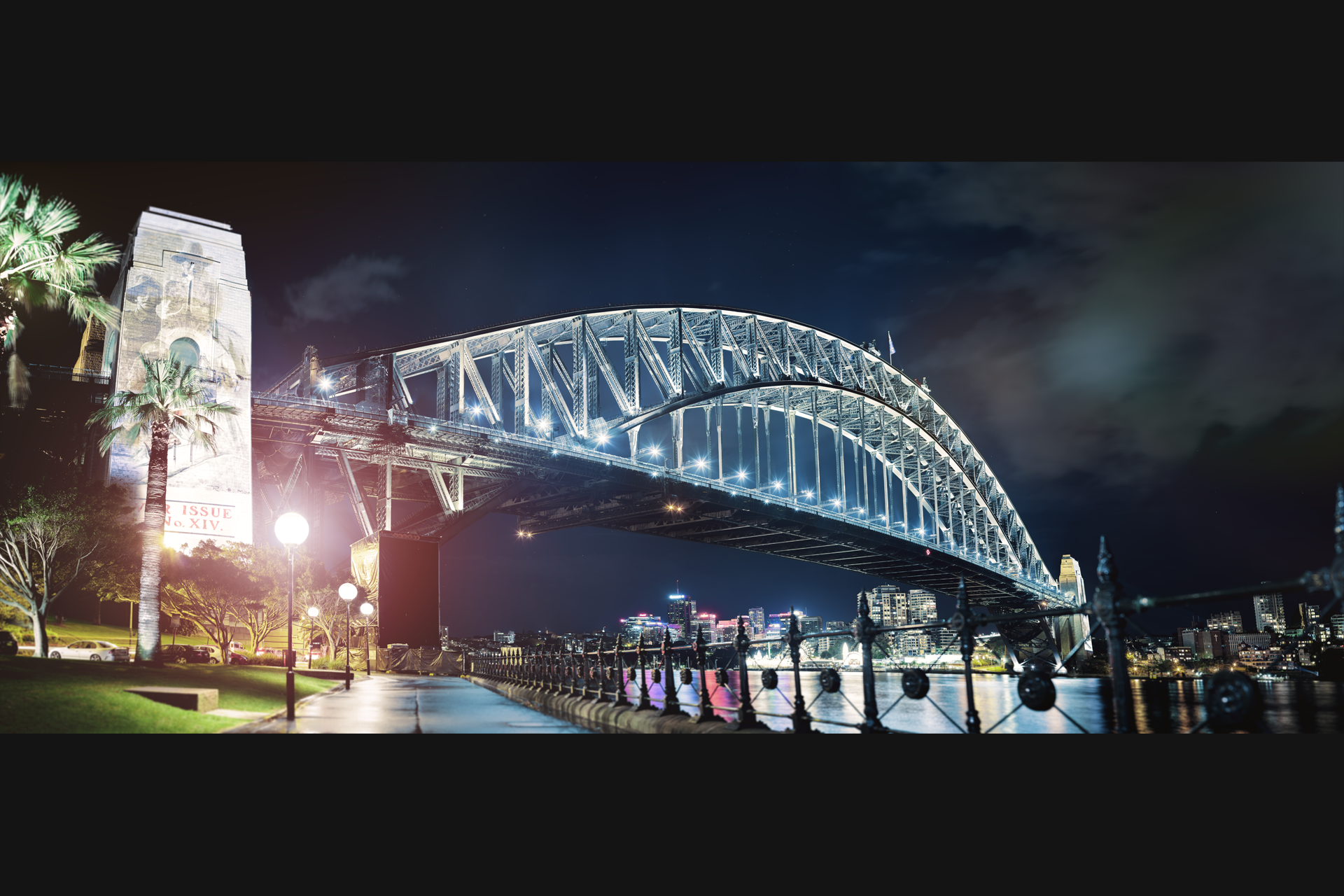 bridge pano_s.png