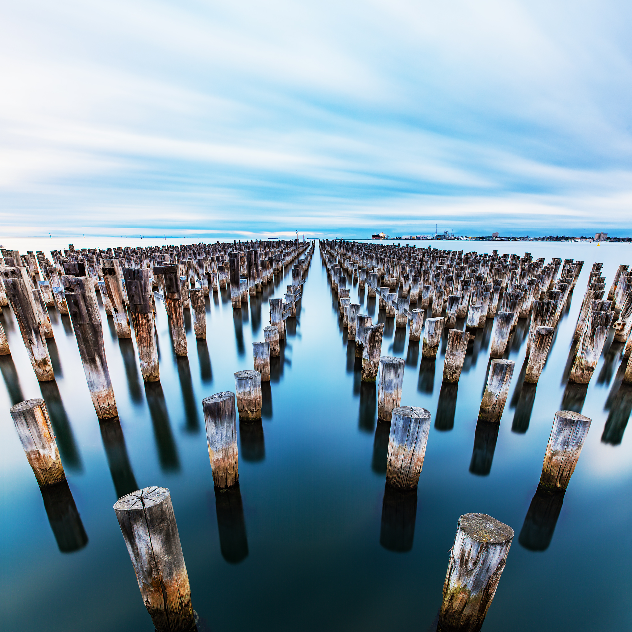 Princes Pier_stack_02fb.jpg