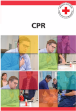CPR only book.png