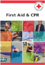 First Aid and CPR book.png