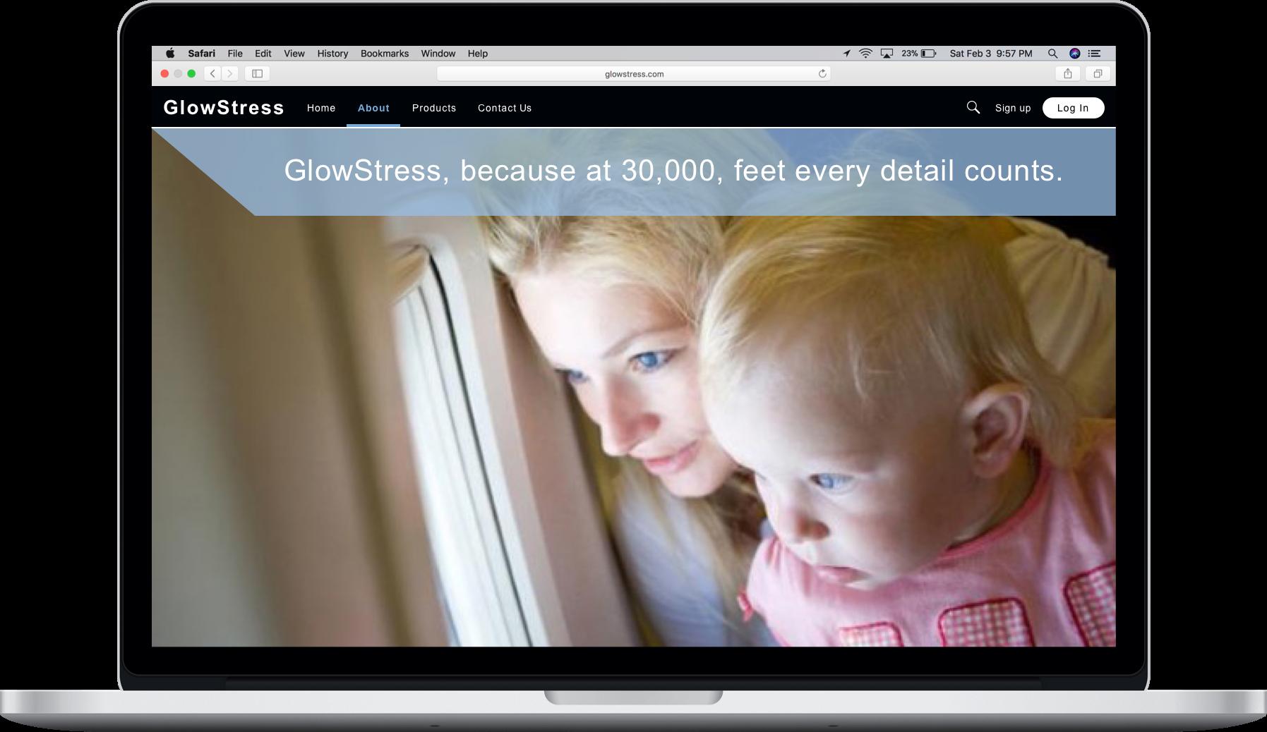 glowstress_tagline.png