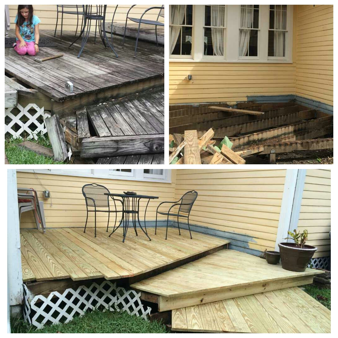 patio_before:after.jpg