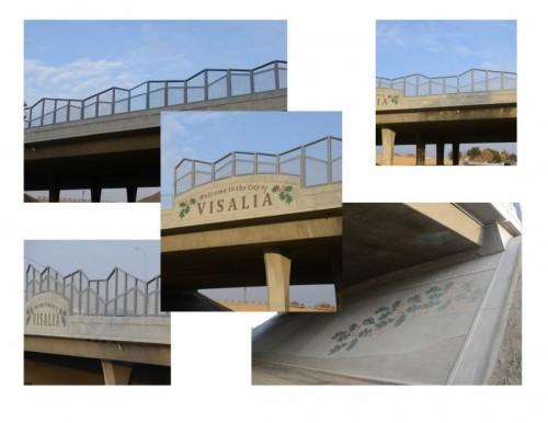 Visalia-bridge-e1396554559220.jpg