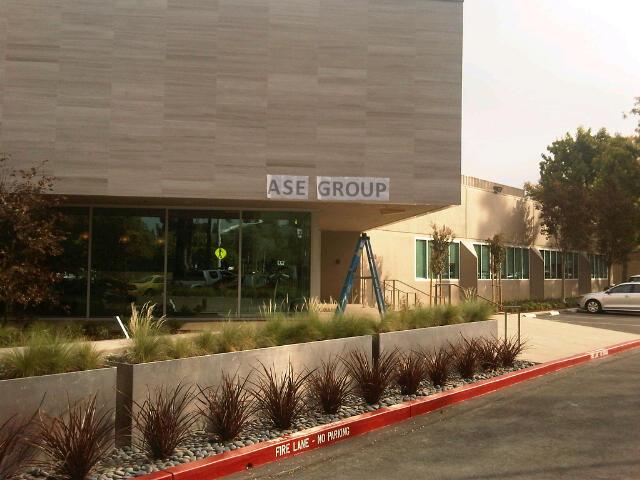 San Jose-20111020-00159.jpg