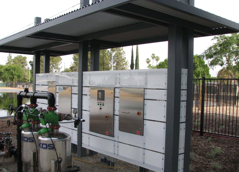 PumpStation1.jpg