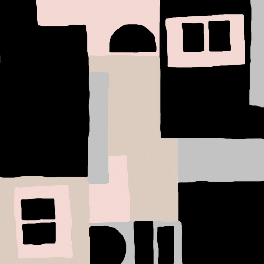 blocks.web2.jpg
