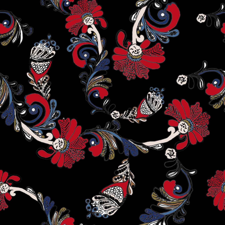 matadorprint5color2.black.jpg