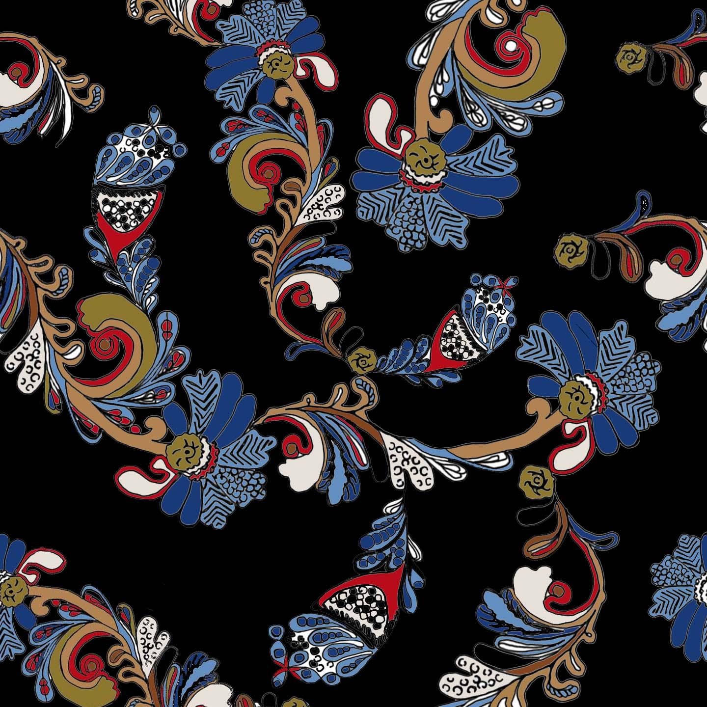 matadorprint5.blue.black.jpg