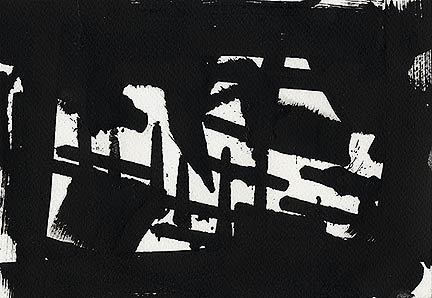 0892.jpg