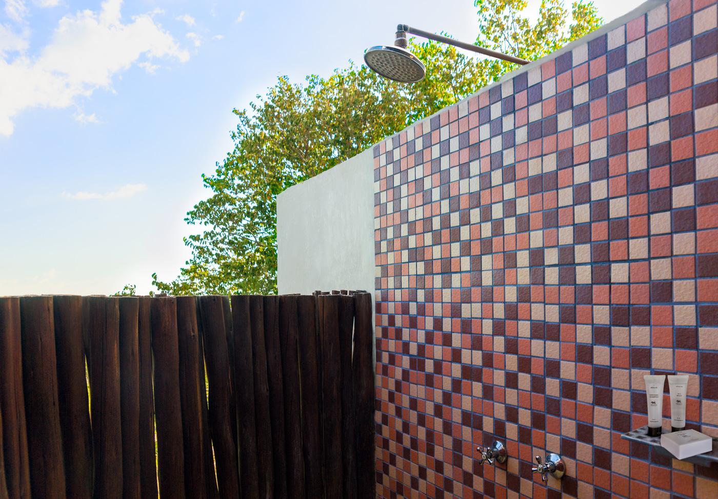 Right-Chalet-Shower.jpg