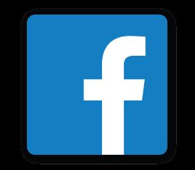 facebook-03.png