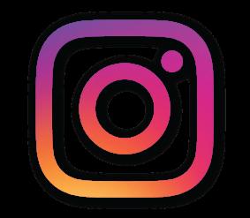instagram-03.png