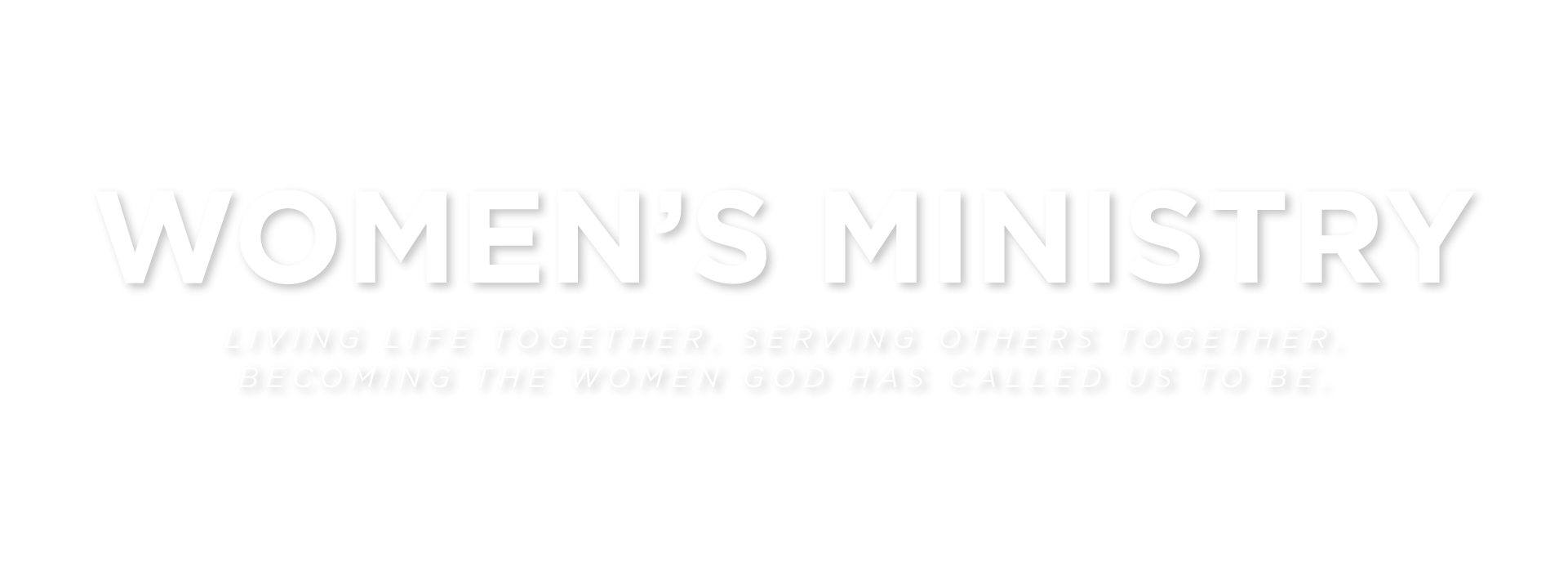 Women's Ministry-01.png