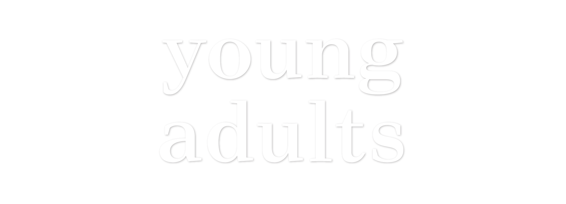 Young Adults_Logo-11.png