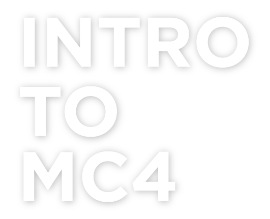 APP_Intro to MC4_Thumbnails-04.png