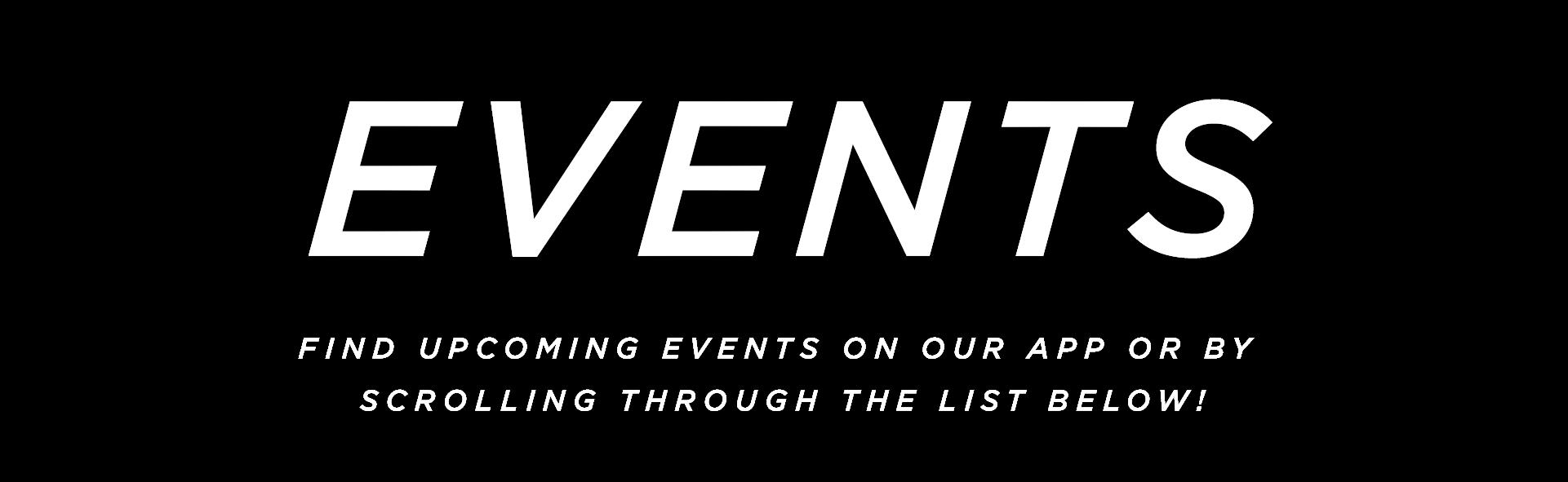 APP_Events Website Header-05.png