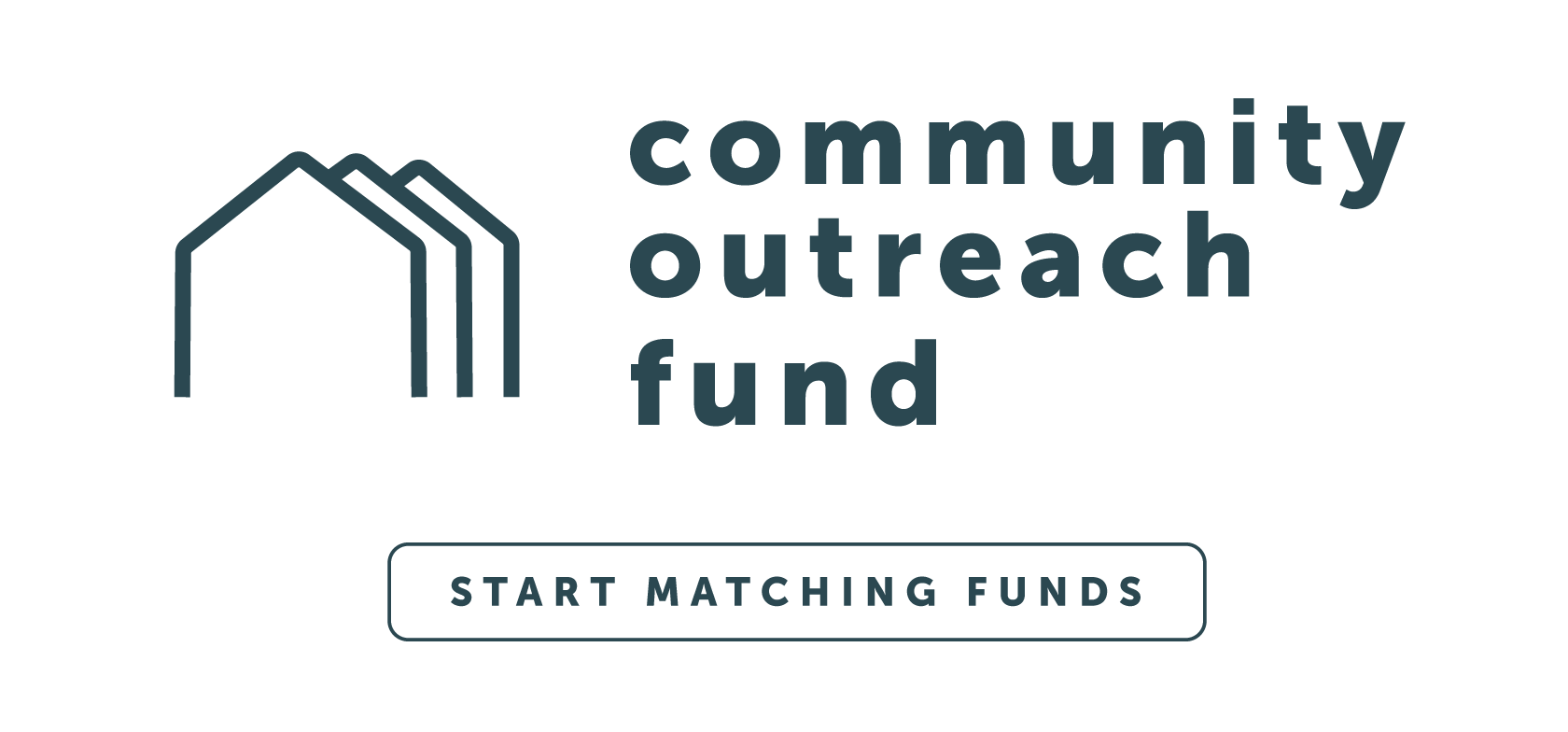 MC4_Community Outreach Fund-08.png