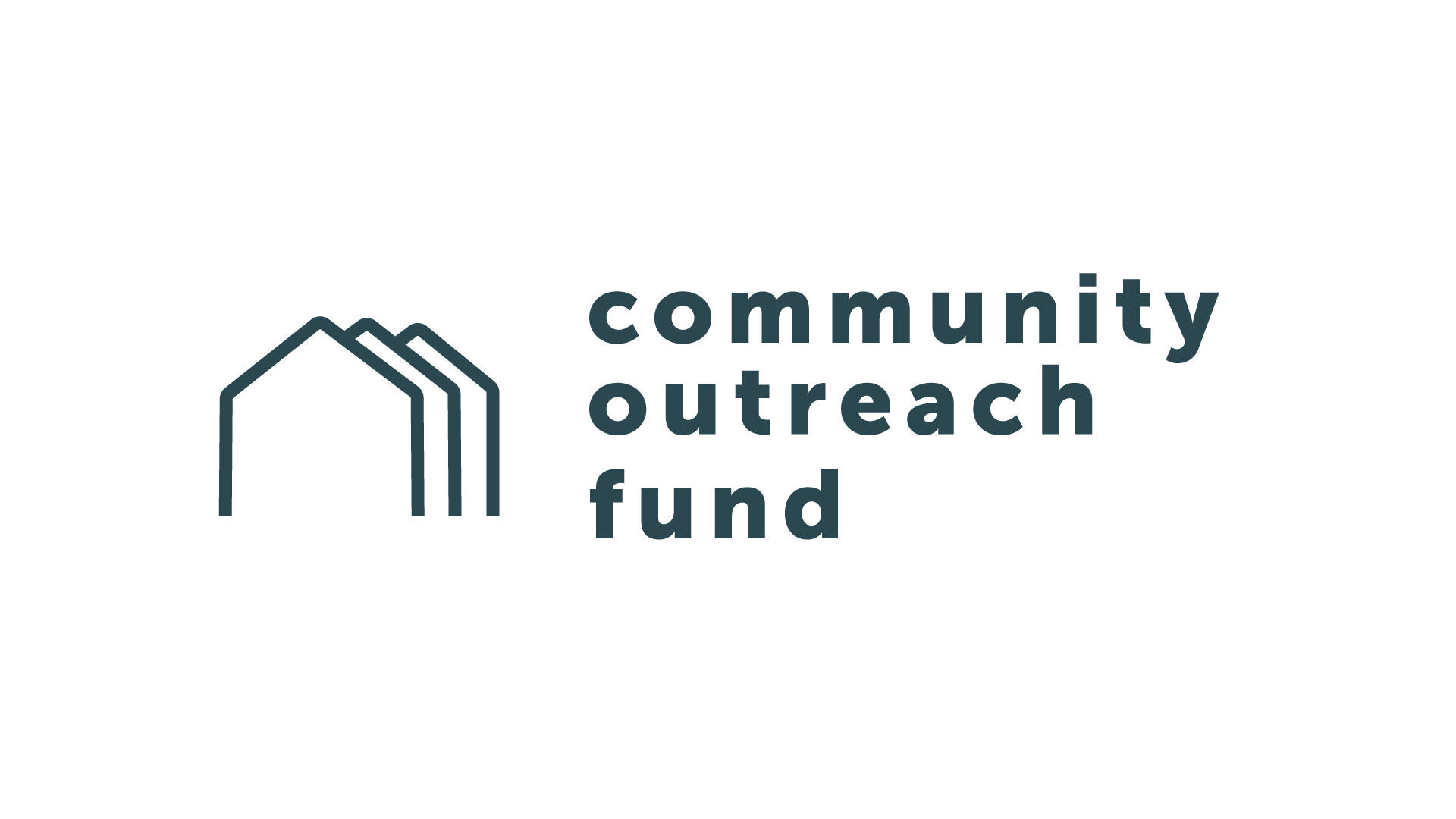 MC4_Community Outreach Fund-01.png