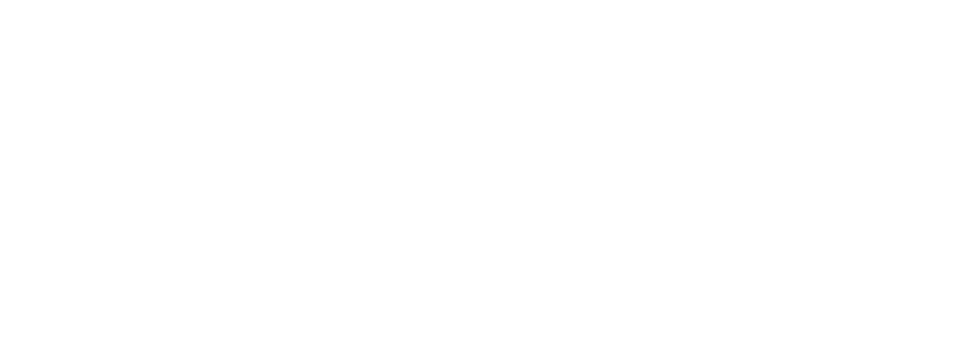 Invest Campaign_Web-01.png