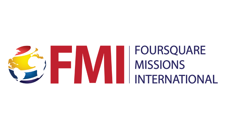Missions Gallery_FMI.png