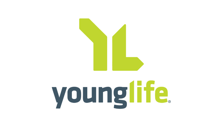 Missions Gallery_YoungLife.png