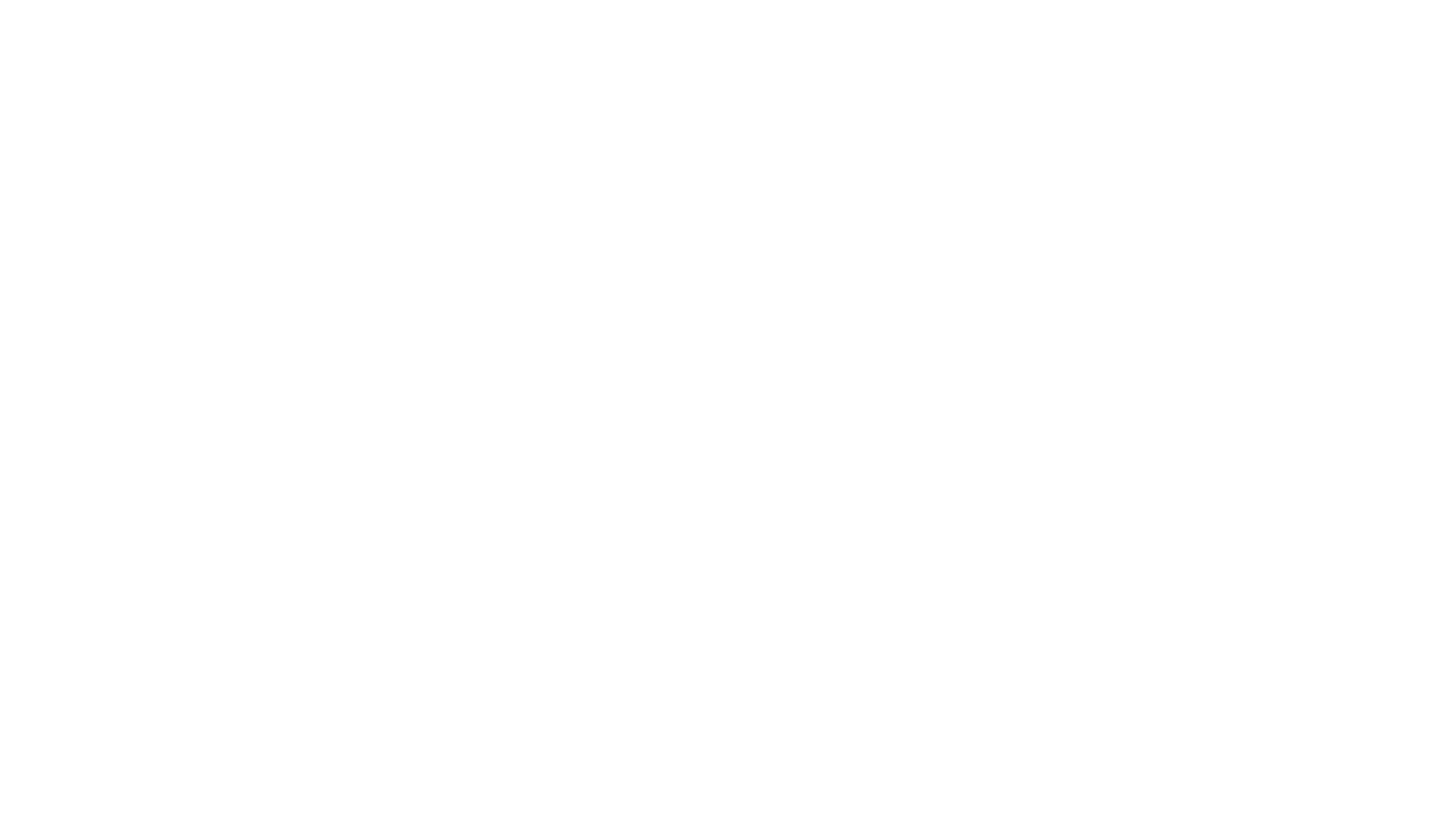 Real Life Stories_Web Text-02.png