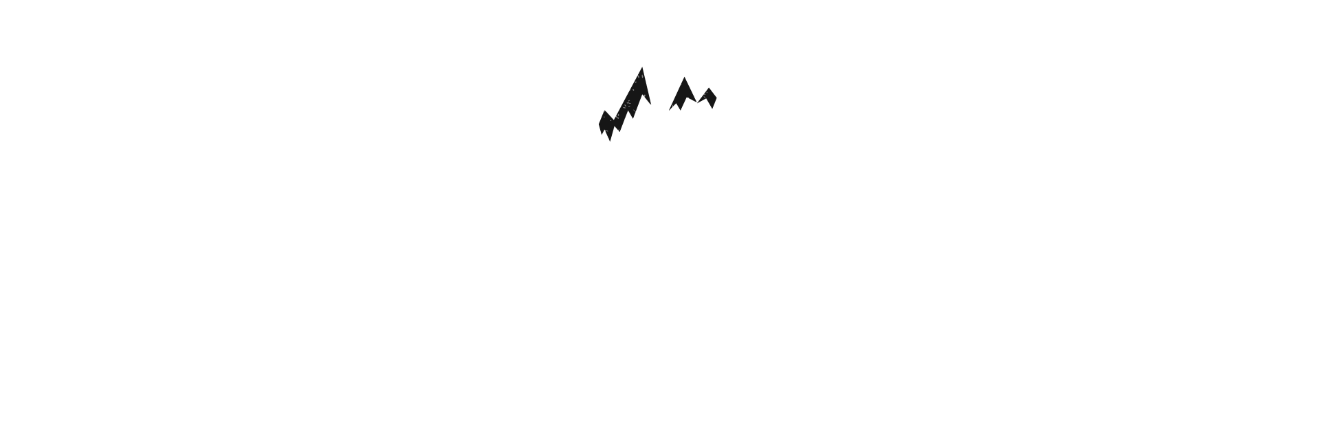 Mens Retreat_2019 Logo-05.png