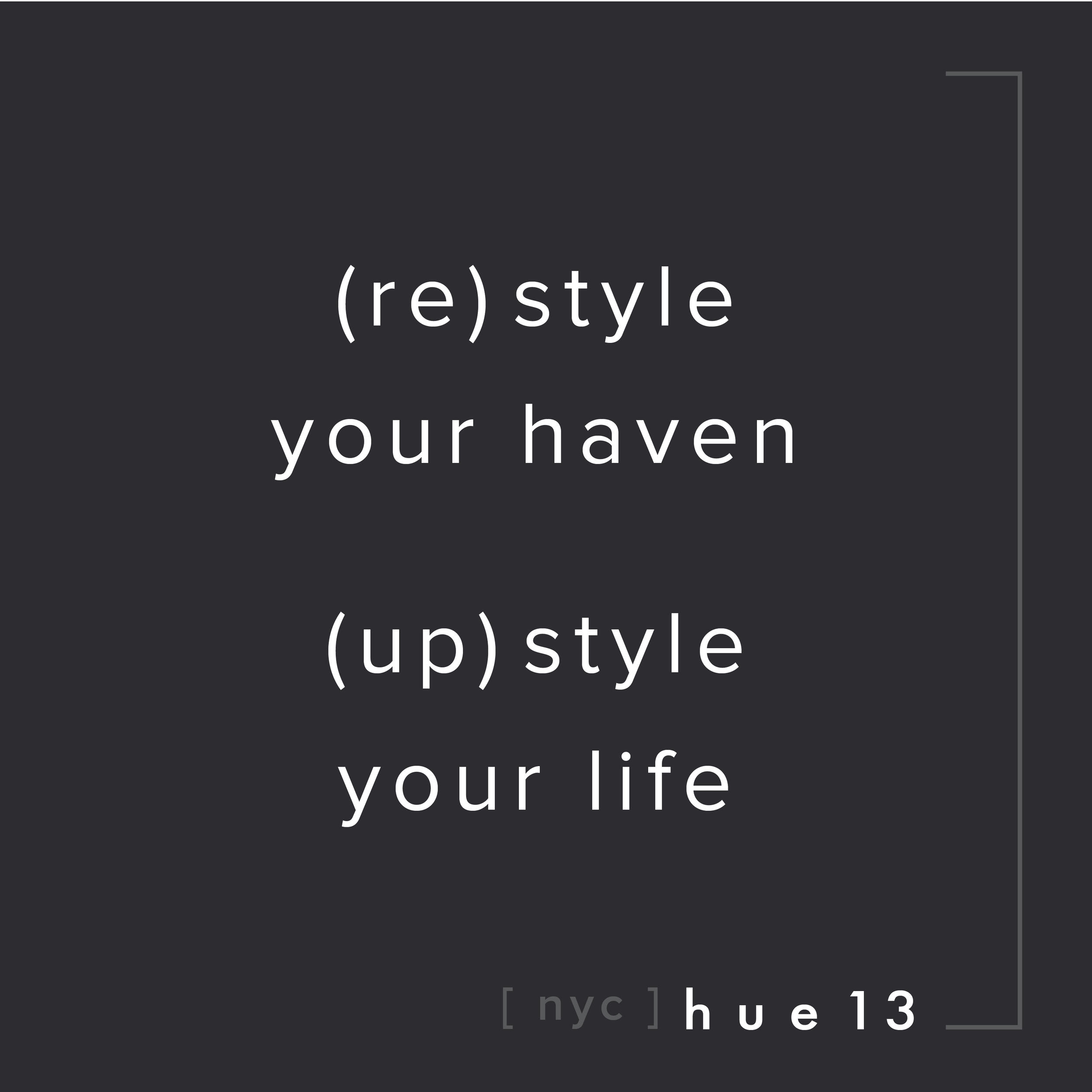 RESTYLE YOUR HAVEN.png