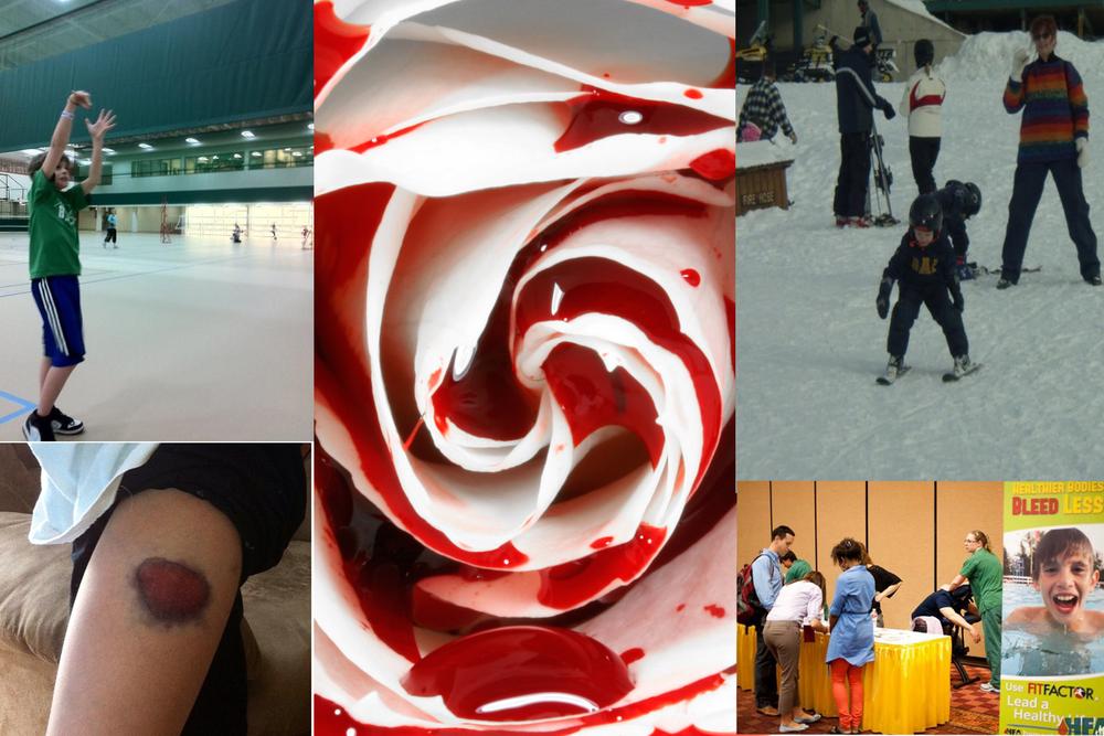 bleeding_rose_macro_iii___unrestricted_by_somadjinn-d12ndpu.jpg
