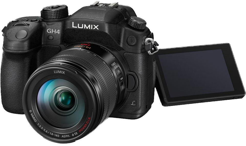 GH4.png