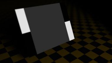virtualGrayCard_01_320_0001.jpg