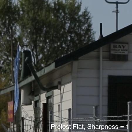 sharps450_1481202.png