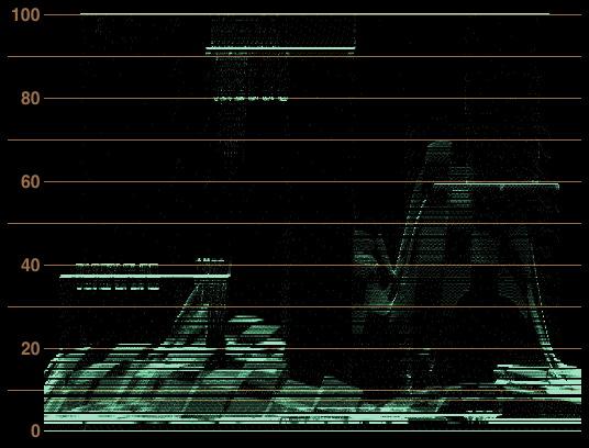 scope_rec709_halfStop.jpg