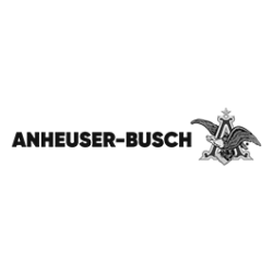 AnheuserBusch.png